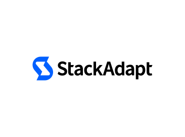 StackAdapt integration with Databox