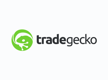 TradeGecko integration with Databox