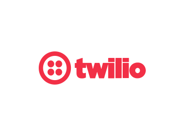 Twilio integration with Databox