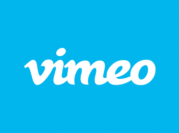 Vimeo to Databox Integration
