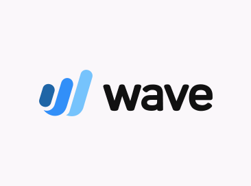 Wave integration with Databox