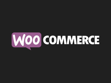 WooCommerce to Databox Integration
