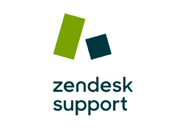 Zendesk integration with Databox