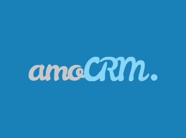 amoCRM integration with Databox