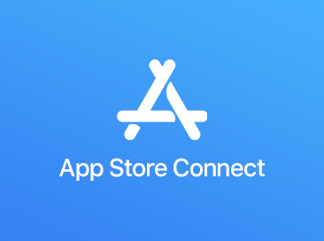 App Store Connect to Databox Integration