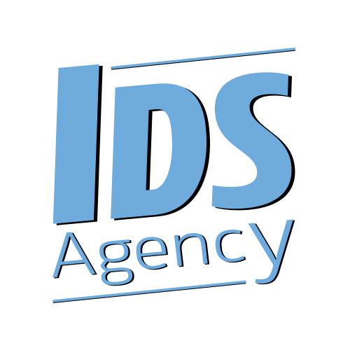 IDS Growth Agency
