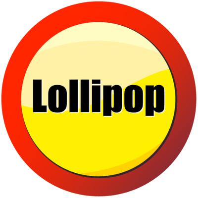 Lollipop Local
