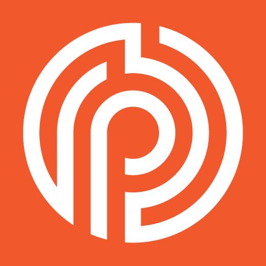 Pepperland Marketing